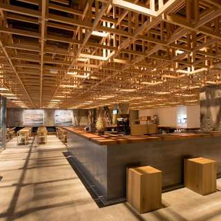 KUMU 金沢 by THE SHARE HOTELS