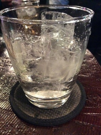 「BAR ACQUA OLD-CAFE 新宿OLD店」ドリンク 723176