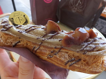 「Patisserie Rond-to」料理 780051