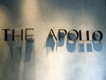 「THE APOLLO」外観 945067