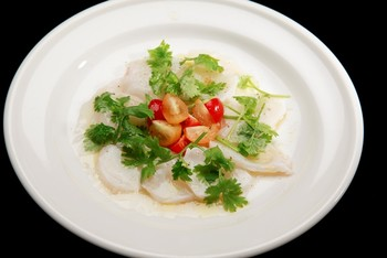 「eplus LIVING ROOM CAFE&DINING」料理 1063765