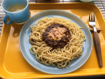 「OMISE」料理 1069357