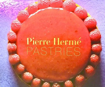 「Cafe'Dior by Pierre Herme'」料理 1221072