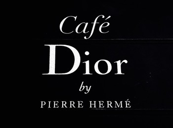 「Cafe'Dior by Pierre Herme'」その他 1221882