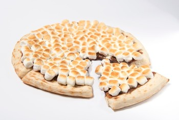「MAX BRENNER CHOCOLATE BAR 東京ソラマチ店」 料理 73129585