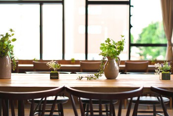 「Northern Kitchen~All Day Dining~」 内観 54654288