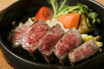 「THE KINTAN STEAK」 料理 83290683