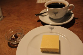 「ELEPHANT FACTORY COFFEE」 料理 18926293