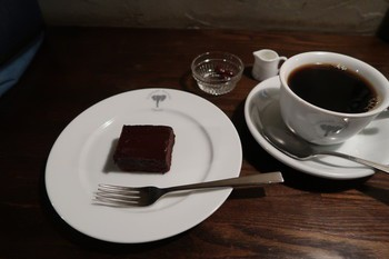 「ELEPHANT FACTORY COFFEE」 料理 63472117