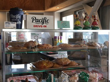 「Pacific DRIVE-IN」 料理 103179152