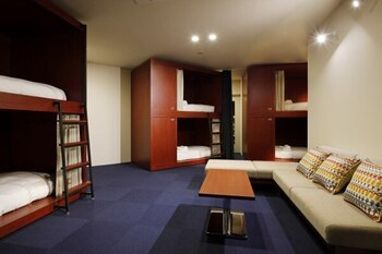 1.HakoBA 函館-THE SHARE HOTELS-2062298