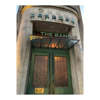 THE BANK2210737